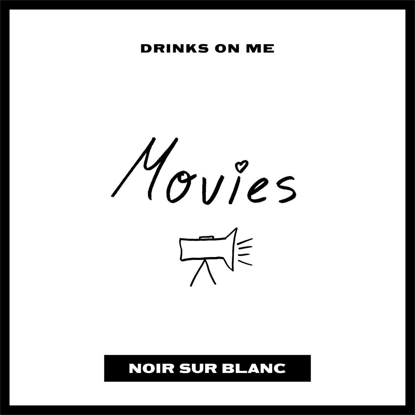 Movies (Original Mix)