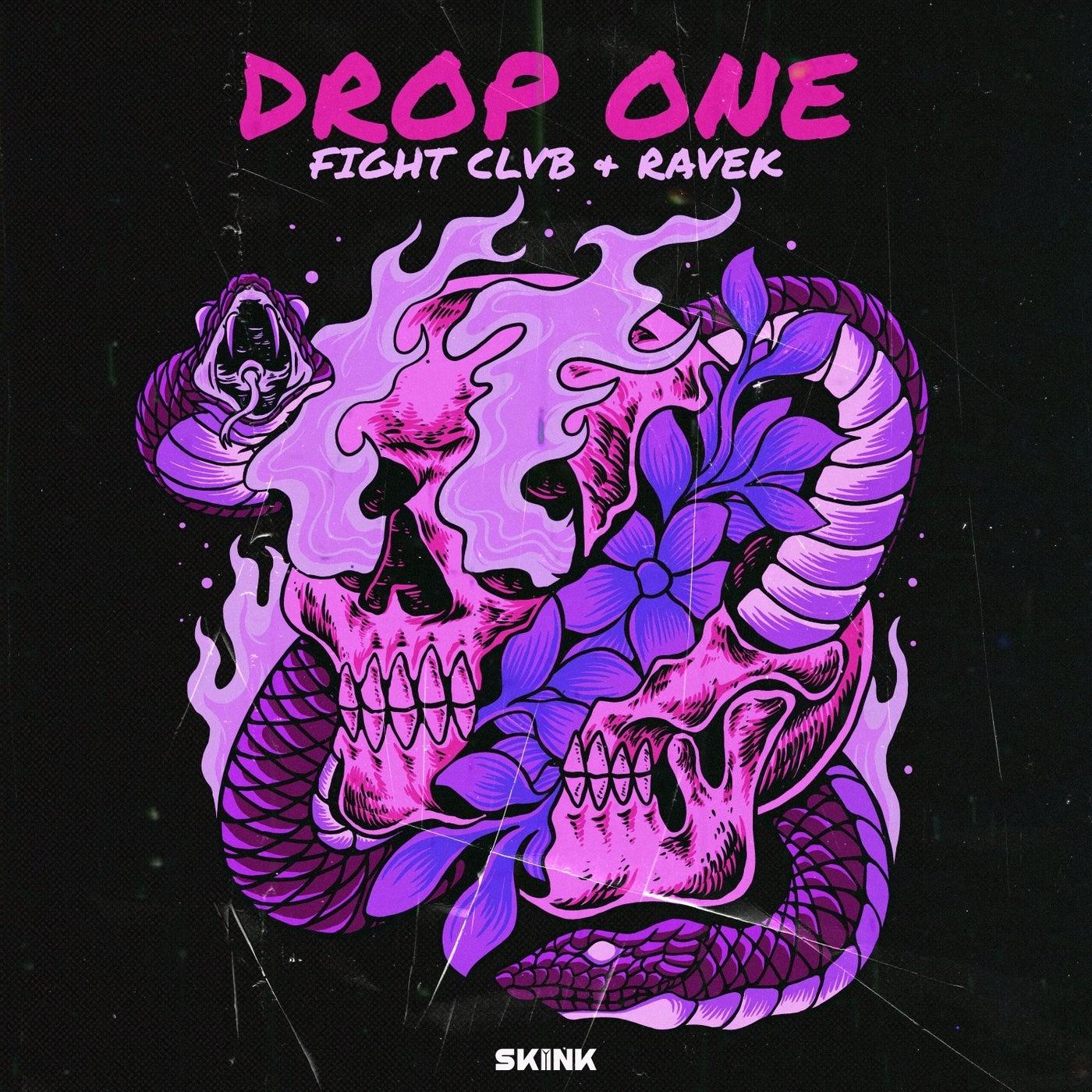 Drop One (Original Mix)