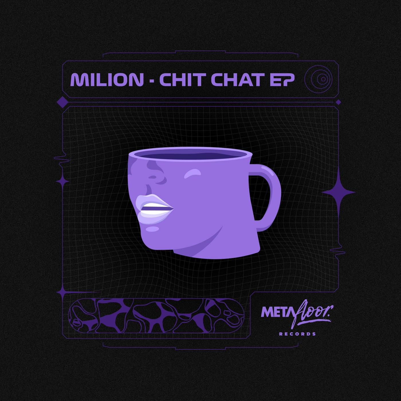 Chit Chat (Original Mix)