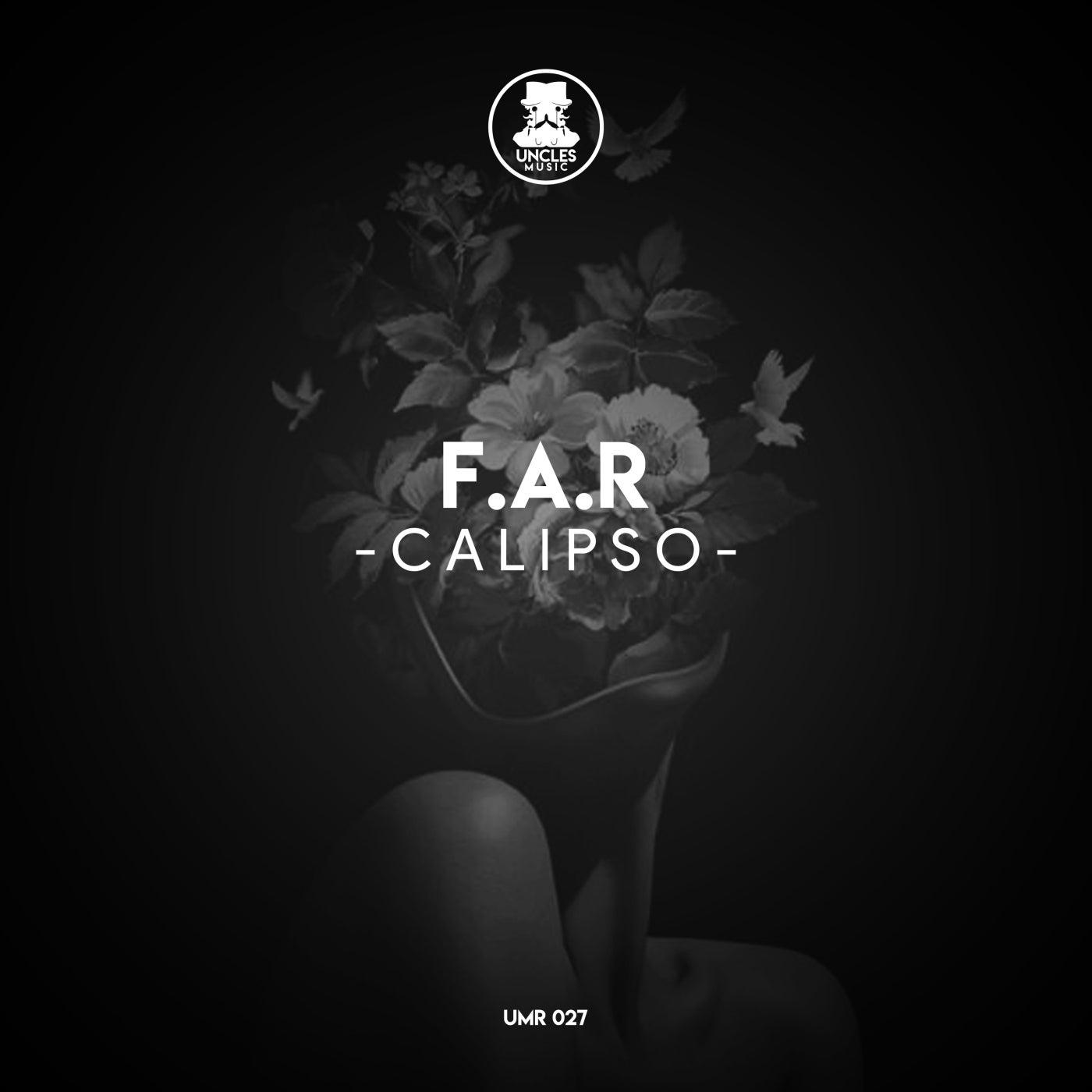 Calipso (Original Mix)