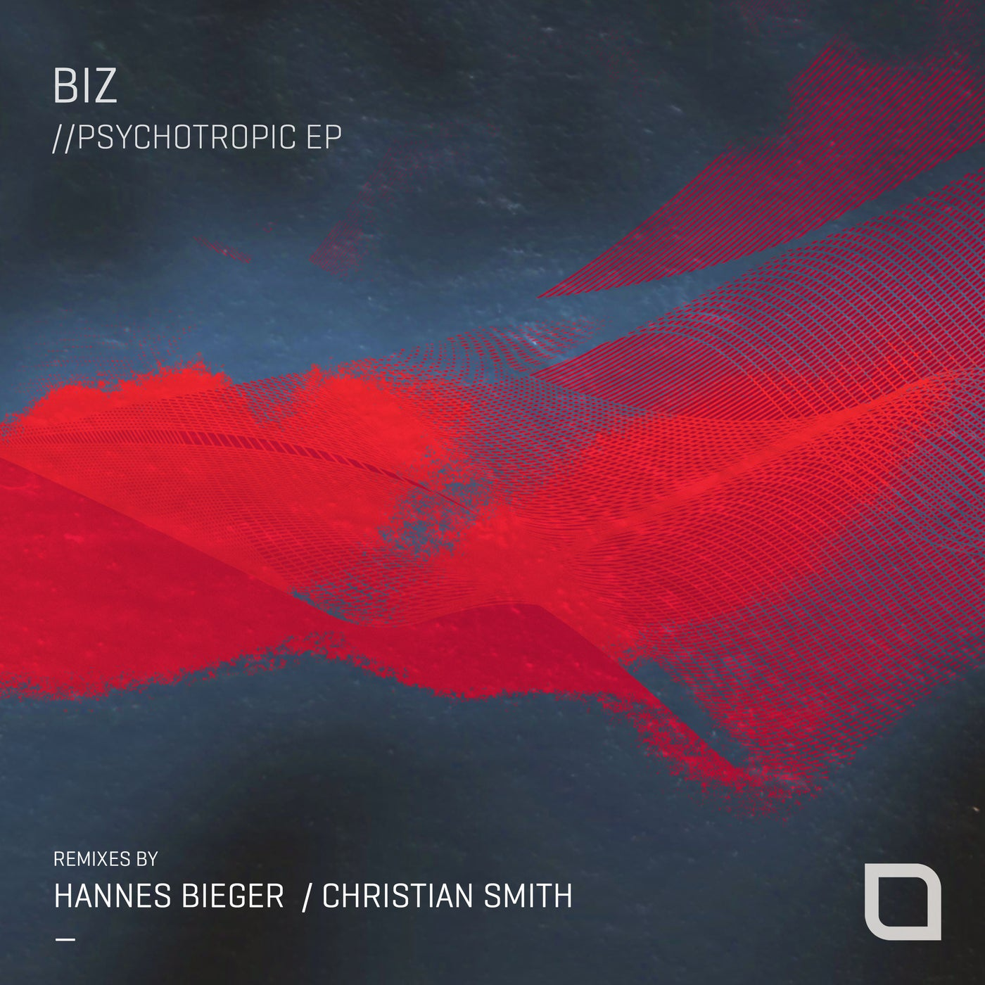 Charlotte (Christian Smith's Electro Remix)