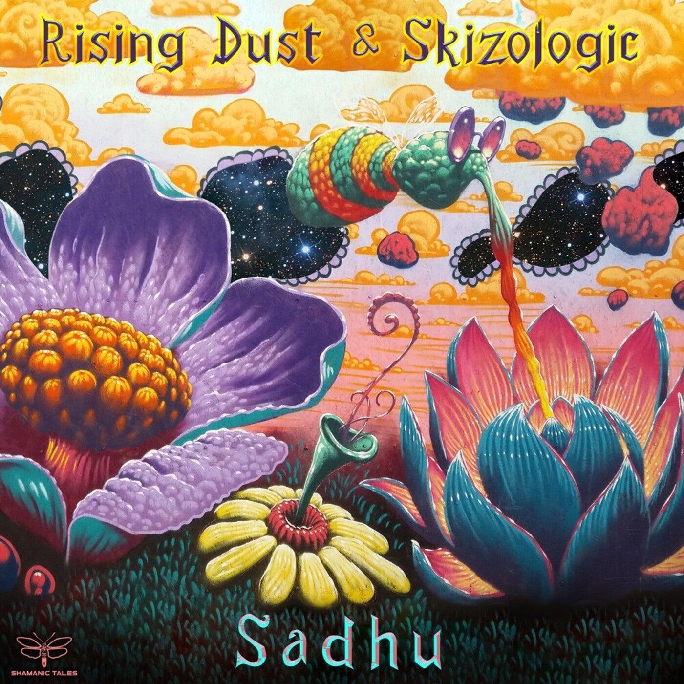 Sadhu (Original Mix)