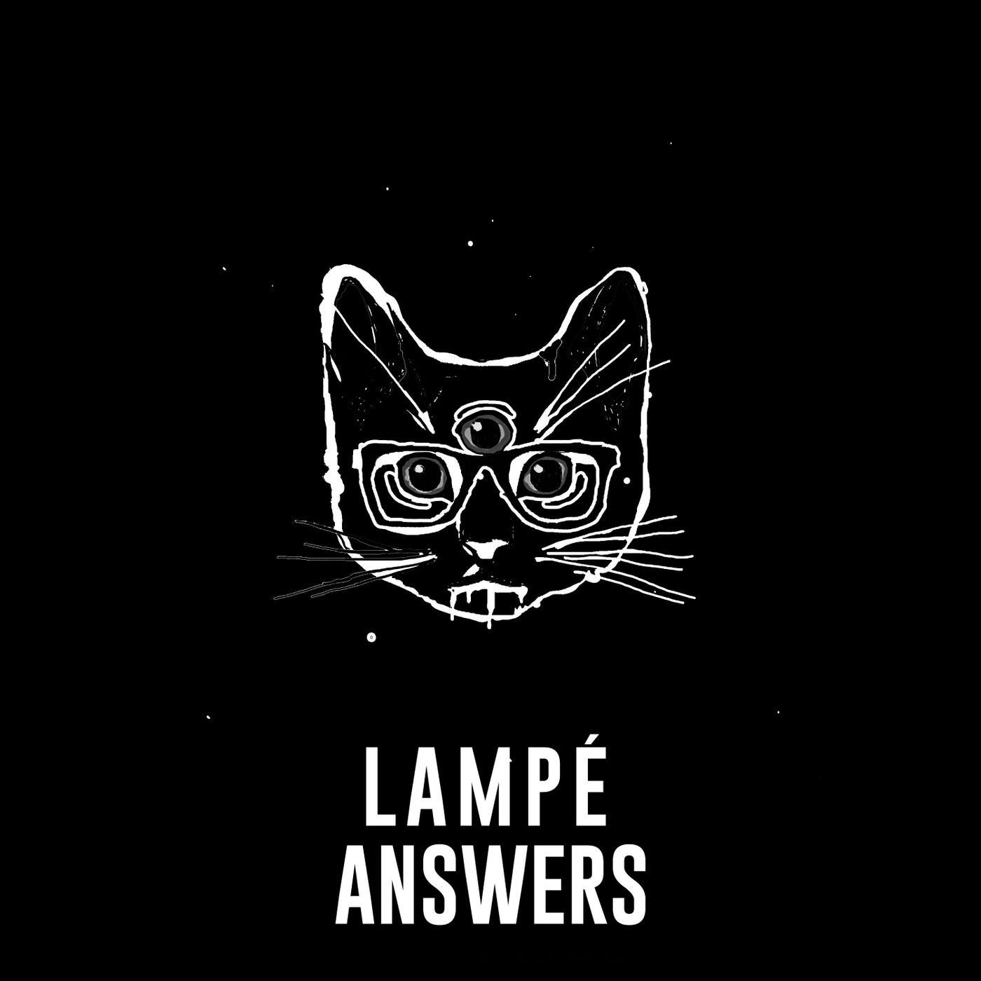 Answers (Original Mix)