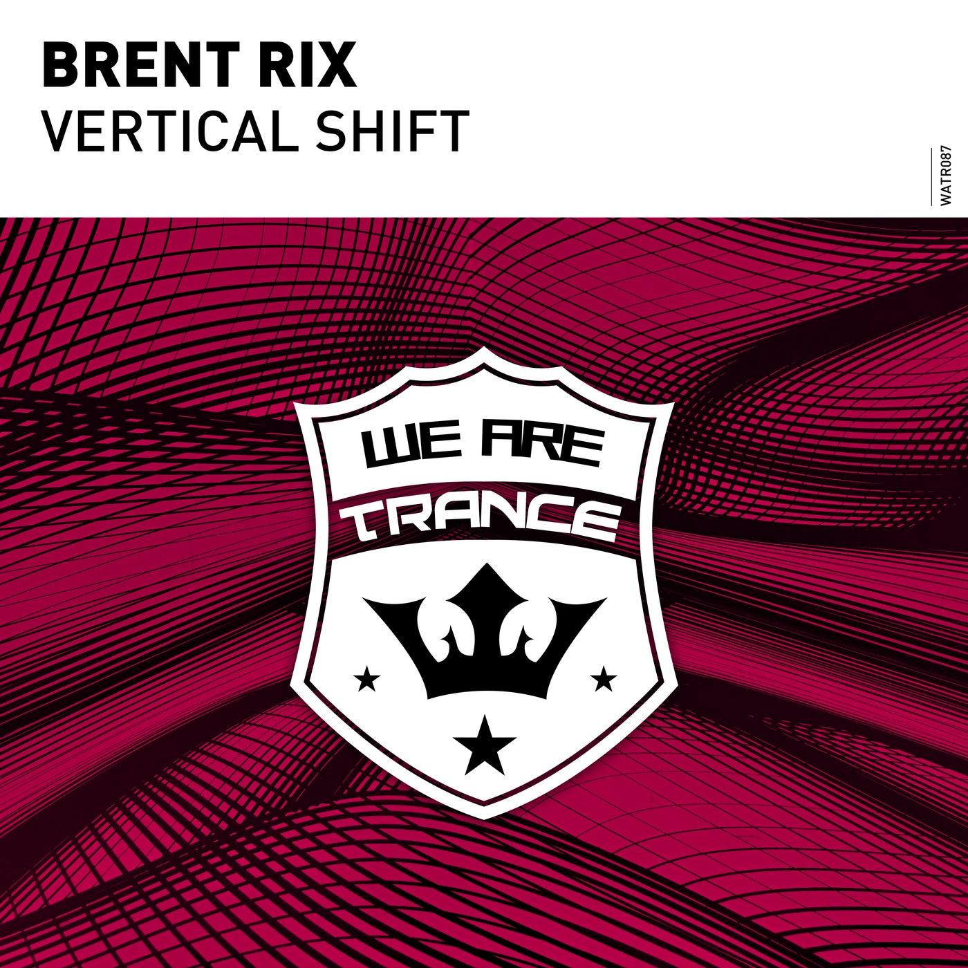 Rene Ablaze feat. Crystal Blakk - Torn Into Pieces (Brent Rix remix)