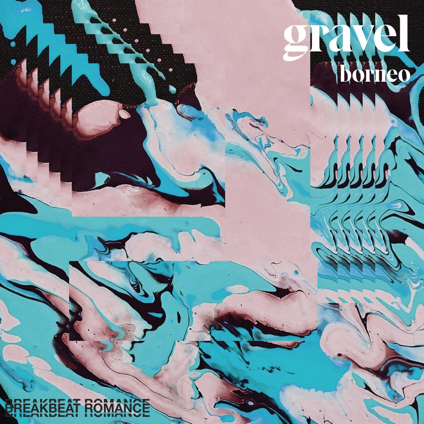 Gravel (Original Mix)