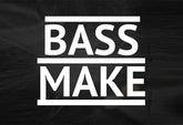 Bassmake