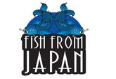 Fish From Japan