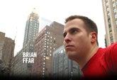 Brian Ffar
