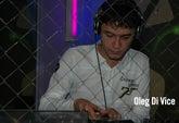 Oleg Di Vice