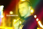 Alexander Fog