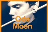 Ode Maen