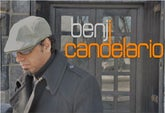 Benji Candelario