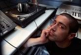 DJ MARTIAN