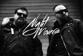 Night Movers