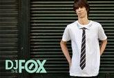 DJ The Fox