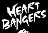 Heartbangers