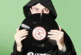 DJ Dav1d