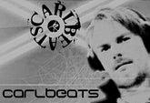 Carlbeats