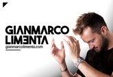 Gianmarco Limenta