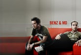Benz & MD