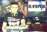 El N'DJ Uja