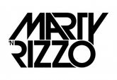 Marty 'N Rizzo