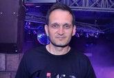 DJ Clermont Ferrand