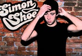 Simon Shoe