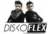 Diskoflex