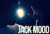 Jack Mood