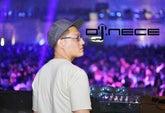DJ.Nece