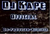 DJ Kape
