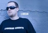 J-Break
