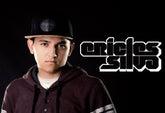 Ericles Silva
