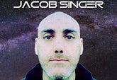 Jacob Singer