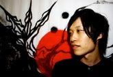 Hiroyuki Arakawa