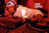 Tyree Cooper