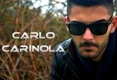 Carlo Carinola