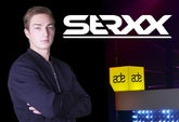 SERXX