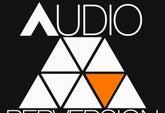 Audio Perversion