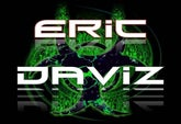 Eric Daviz