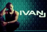 Ivan J