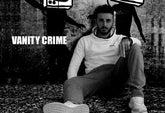 Vanity Crime
