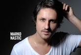 Marko Nastic