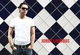 Jordy Lishious
