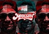 Makson (PL)
