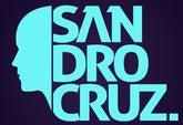 Sandro Cruz