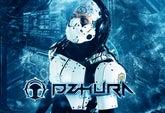 Dzhura