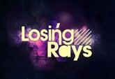 Losing Rays