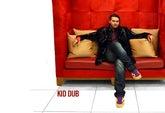 Kid Dub